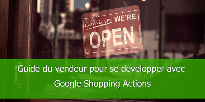 guide-vendeur-google-shopping-actions