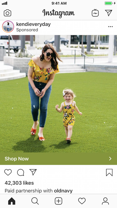 Instagram-Branded-Content-Ads