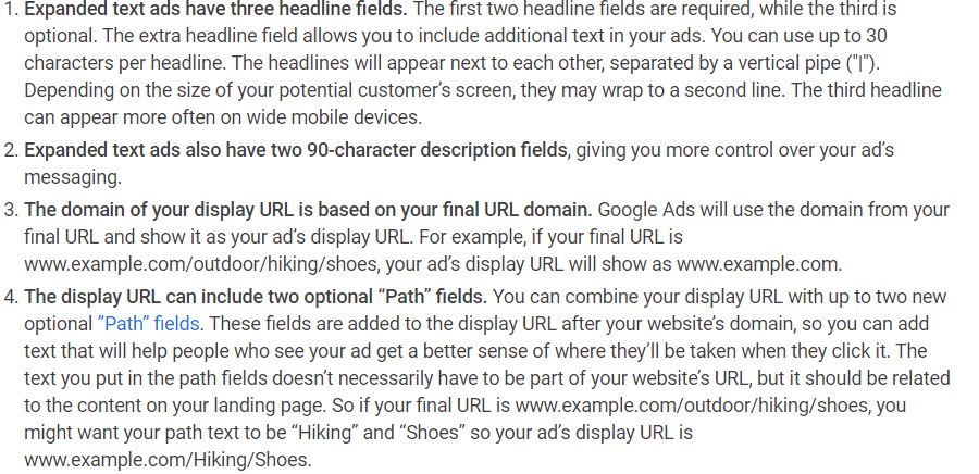 Everything_You_Need_to_Know_About_Google_Text_Ads_Expanded_Text_Ads_Help_Center
