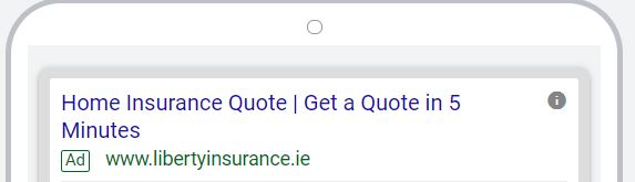 Everything_You_Need_to_Know_About_Google_Text_Ads_Home_Insurance_Quote_Ad