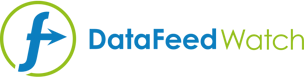 datafeedwatch_logo