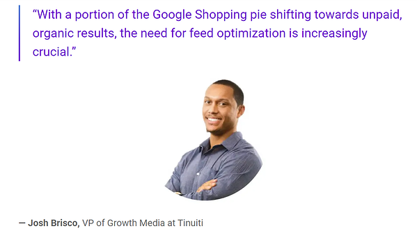 feed-importance-google-shopping