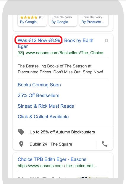 feed_driven_text_ads_promotion_showing_price_drop-1