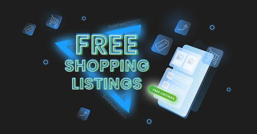 free-shopping-listings-google