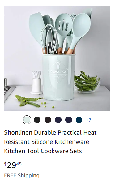 good_amazon_product_title
