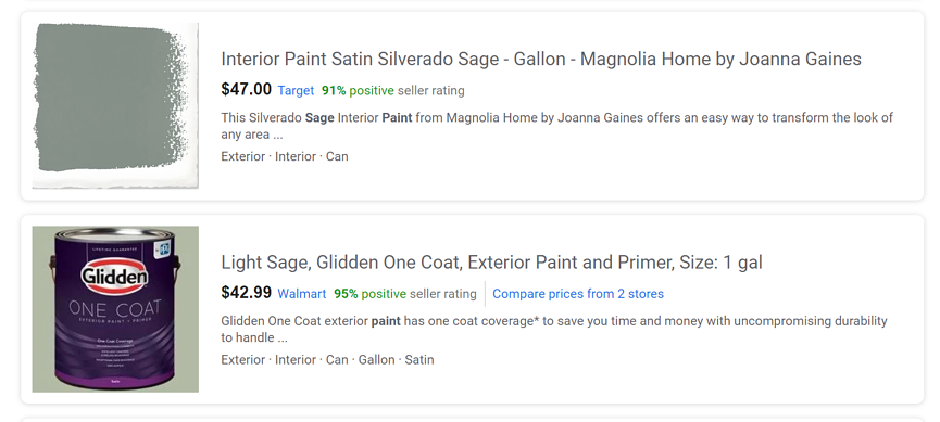 google-shopping-images-requirements-1