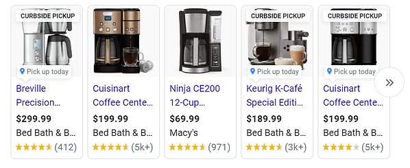 product_reviews