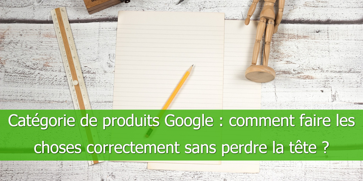 categorie-produits-google