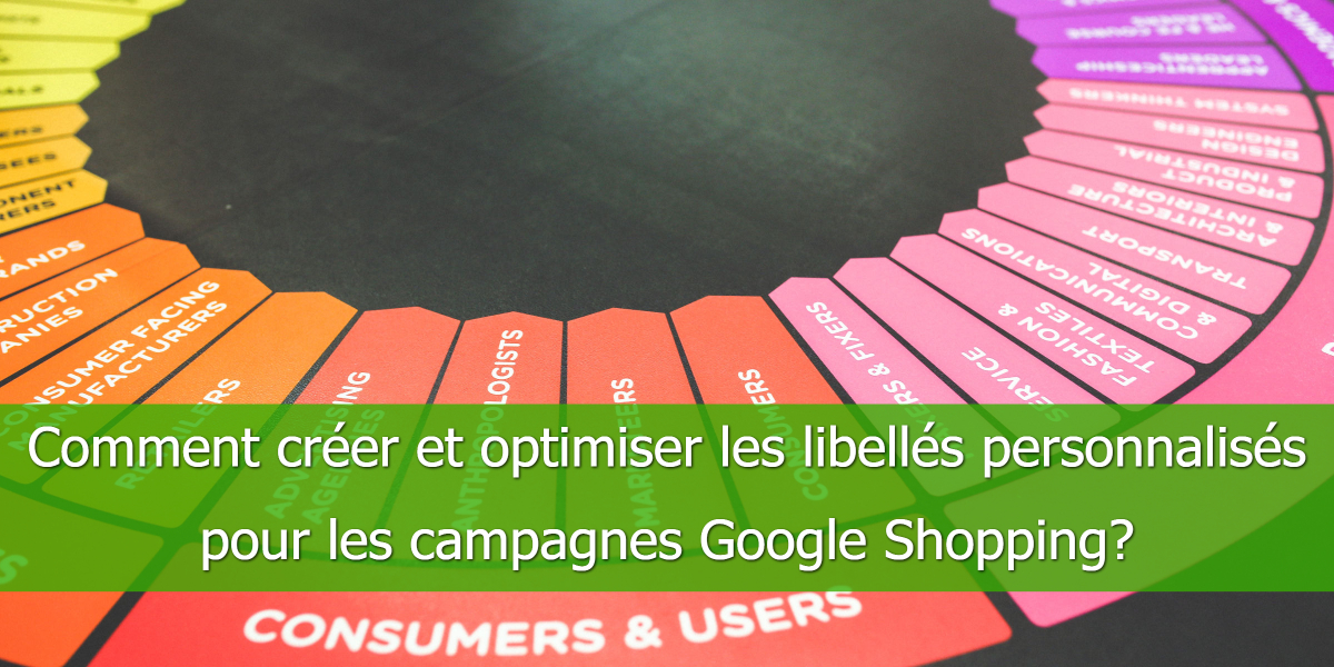 libelles-personnalises-Google-Shopping